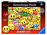 Ravensburger Italy 09788–Emoji Pu...