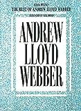 Best Weber Of Andrew Lloyd Webbers - The Best of Andrew Lloyd Weber and Easy Review