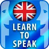 Sprechen lernen. Englische Grammatik