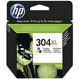 HP N9K07AE - Cartuccia d'inchiostro
