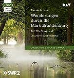 ISBN 3742400487