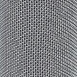 JBL Flip 4 Bluetooth Portable Stereo Speaker - Grey