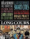 Revue Long Cours n°10