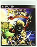 Chollos Amazon para Monkey Island Special Edition ...