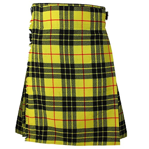 tartanista-macleod-of-lewis-5-yard-10-oz-scottish-highland-kilt-33
