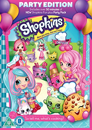 shopkins-chef-club-party-edition-dvd
