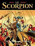 Le Scorpion - tome 4 - Le Démon au Vatican