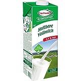Hochwald 3872KT H-melk volle melk 3,5% Tetra Pak® 12 x 1 liter