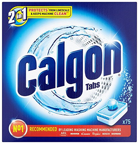 calgon-2-in-1-75-water-softener-tablets-pack-of-1-total-75-tablets