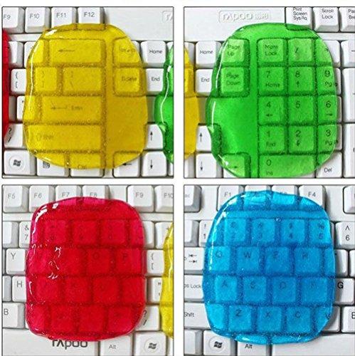 dealgladr-universal-computer-tastatur-reiniger-befreit-von-staub-magic-gel-zufallige-farbe