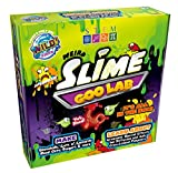 Tree Toys Wild Science Slime Goo Lab