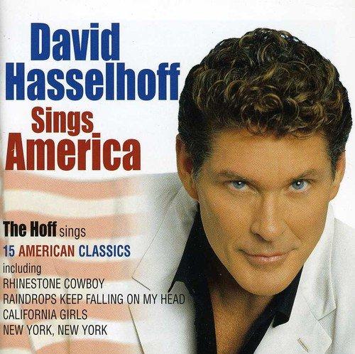 Preisvergleich Produktbild Sings America