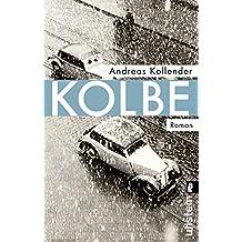 Kolbe: Roman