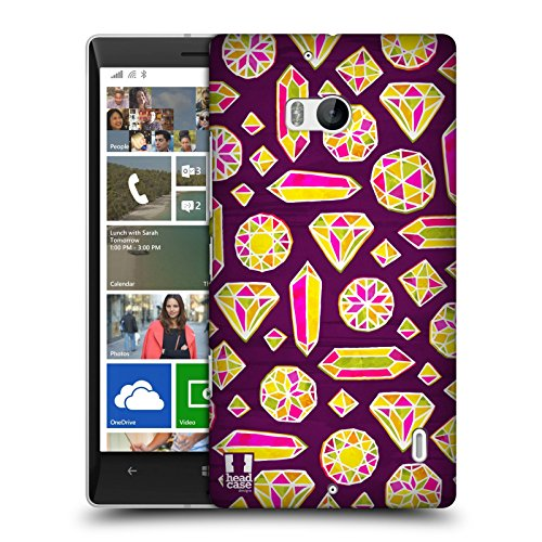 head-case-designs-watercoloured-gems-vivid-printed-jewels-hard-back-case-for-nokia-lumia-icon-929-93