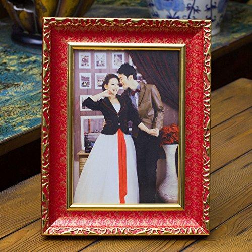 cadre-cratif-de-photo-a-la-europenne-bote-de-photos-de-table-d-153x203cm6x8inch