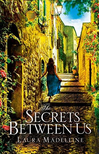 The Secrets Between Us -