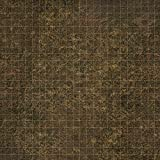 Ideal for Roleplay 2ftx2ft PVC game mat with 1 inch grid