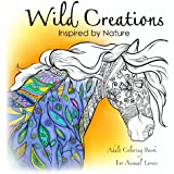 Wild Creations: Inspired by Nature