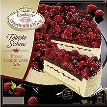 Suchergebnis Auf Amazon De Fur Gummibarchen Torte