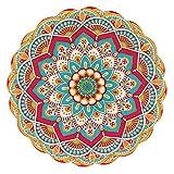 BOHORIA® Premium Design Topfuntersetzer - Dekorative Untersetzer für Vasen,...