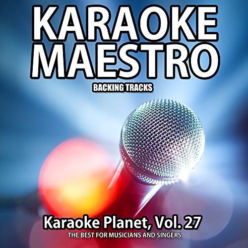 Disco Inferno (Karaoke Version) [Originally Performed by the Trammps]
