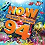 NOW That's What�I Call Music! 94