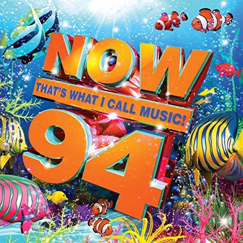 now-94