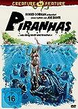 Piranhas kostenlos online stream