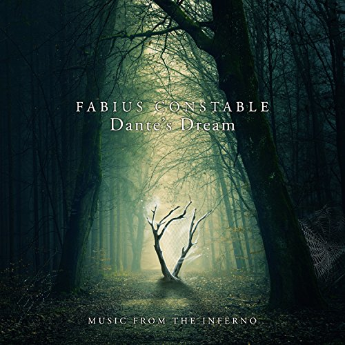 Dante's Dream - Music from the...