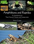 Amphibians and Reptiles: An Introduct...