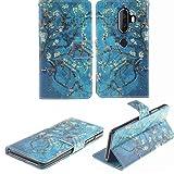 Alcatel 3V Case, Mobile Stuff Alcatel 3V Cover [Card