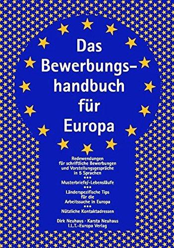 das-bewerbungshandbuch-fr-europa-effektive-strategien-fr-die-arbeitssuche-in-grobritannien-frankreic
