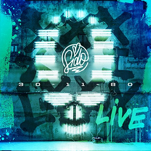 30-11-80 (Live)