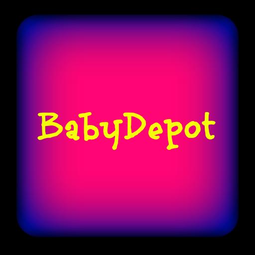 Shop Baby -
