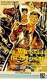 Das Wirtshaus im Spessart [VHS]