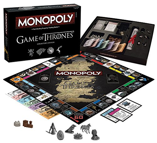 monopoly-game-of-thrones-collectors-edition