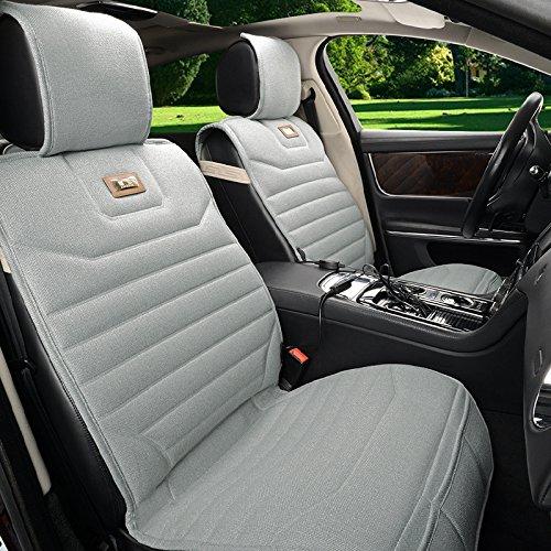 GAOFEI Qualitativ hochwertige beheizten Auto Sitzkissen , b