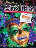Murder Mystery Party Game - Murder at Ma...