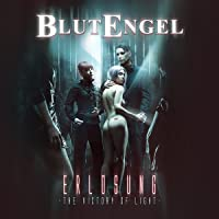 Erlösung-the Victory of Light (Deluxe 2CD Edition)