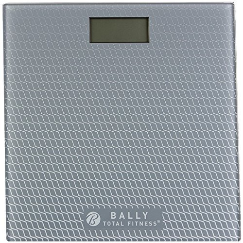 bally-total-fitness-bls-7302-gry-digital-bathroom-scale-gray-by-bally-total-fitness