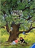 Unser Baum -
