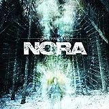 Songtexte von Nora - Save Yourself
