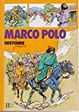 Marco Polo (Histoire junior)