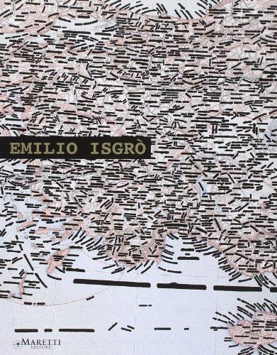 Var ve yok. Catalogo della mostra. Ediz. multilingue por Emilio Isgrò