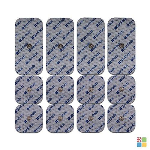 StimPads Pack AHORRO de 12
