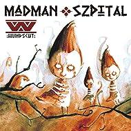 Madman Szpital [Explicit]