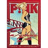 Pink's Funhouse Tour: Live In Australia