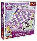Disney Princess Kinder-Brettspiel Dame