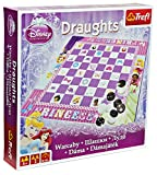 SAMBRO gam-605–01Disney Princess Zugluft Board Game