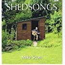 Shed Songs